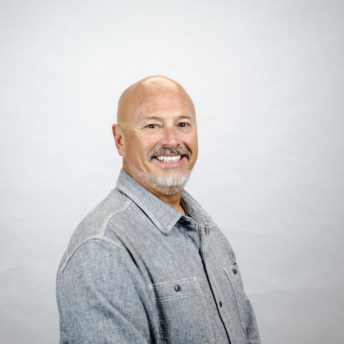 Carlos Sales image